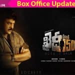 Khaidi No.150 box office collection day 5: Chiranjeevi's comeback film hits the bullseye, crosses the Rs 100 crore mark in 5 days