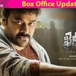 Khaidi No.150 box office collection day 8: Chiranjeevi's film continues its fantastic run, nears the Rs 150 crore mark