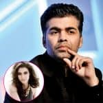 Karan Johar on his FALLOUT with Kajol: Chapters end, Books end, Relationships end