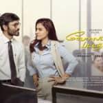 VIP 2 motion poster: Dhanush and Kajol kickstart the shoot of Soundarya Rajinikanth's film
