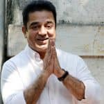 Kamal Haasan on Jallikattu: Don't come around with ban. Try and regulate it