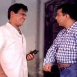 Kamal Haasan shares an interesting incident about late actor Om Puri when they shot together for Chachi 420