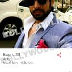 Karan Patel on Tinder? The Yeh Hai Mohabbatein actor REACTS on his presence on the dating app