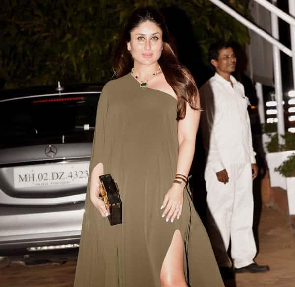 Kareena Kapoor Khan 12
