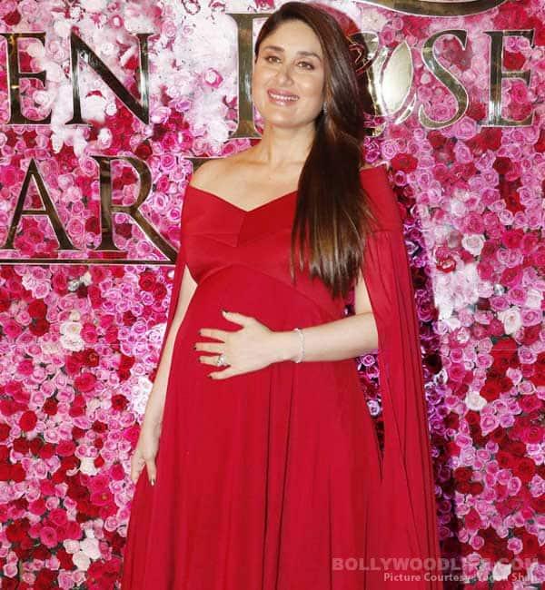 Kareena Kapoor Khan 16