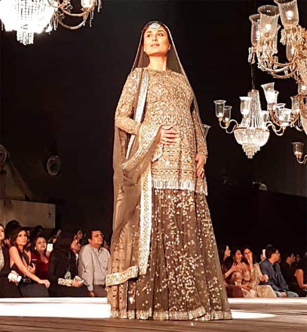 Kareena Kapoor Khan 9