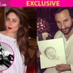 The guy behind this viral picture of Kareena's baby Taimur speaks EXCLUSIVELY on BollywoodLife