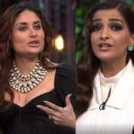 Koffee With Karan season 5: 10 instances from Kareena Kapoor Khan and Sonam Kapoor's episode that proves they were a wrong pair
