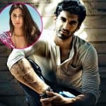 Did Aditya Roy Kapur just FRIENDZONE Katrina Kaif?
