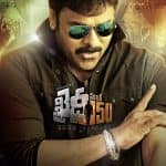 5 reasons why you need to catch Chiranjeevi's Khaidi no 150