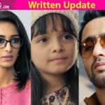 Kuch Rang Pyar Ke Aise Bhi 17 February 2017 Written Update of Full Episode: Dev follows Sona to find out about Suhana