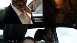 Logan trailer 2: Hugh Jackman's Wolverine finds his perfect match in young mutant X23