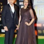 Mahesh Babu has the cutest birhthday wish for his wife Namrata Shirodkar