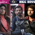 Bigg Boss 10: Lopamudra Raut and Manu Punjabi get offended by Mona Lisa's boyfriend - find out why