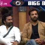 Bigg Boss 10 11th January 2017 Episode 87 Preview: Manu Punjabi and Manveer Gurjar to compete against each other for the ticket to finale