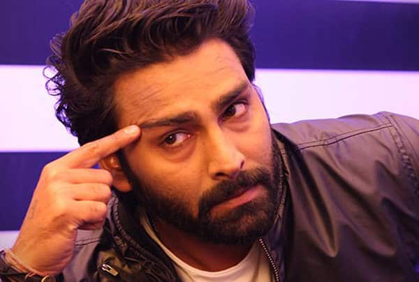 Exclusive! Bigg Boss 10 winner Manveer Gurjar locks himself in a farmhouse after reports of his secret wedding come out