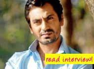 Nawazuddin Siddiqui chosses between Shah Rukh and Salman
