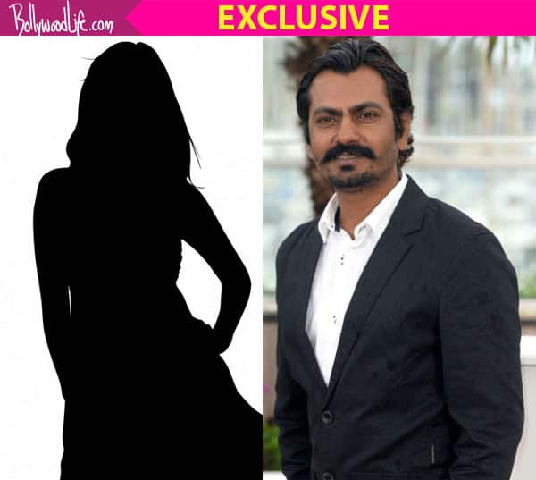 Nawazuddin Siddiqui opens up about having a crush on his music teacher – watch video