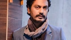 Nawazuddin Siddiqui: If one person buys one ticket, Haraamkhor will be in profit – watch video