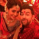 Neil Nitin Mukesh-Rukmini Sahay to tie the knot on February 9