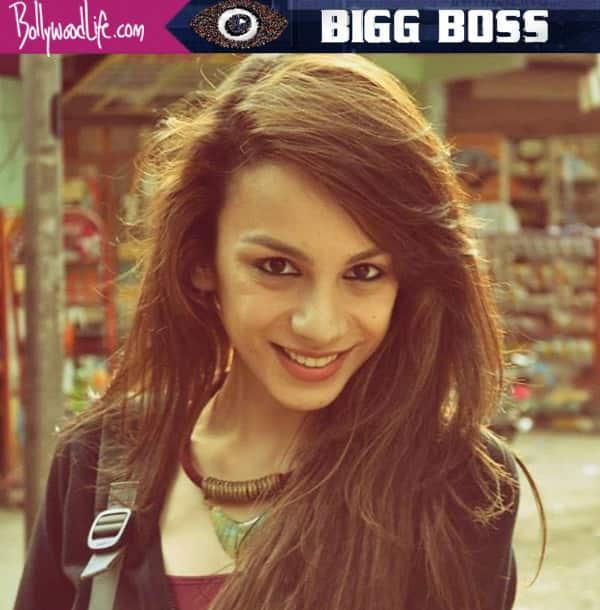 Bigg Boss 10: Nitibha Kaul hopes that this contestant becomes the winner of Salman Khan's show – watch video
