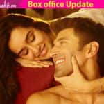 OK Jaanu box office collection day 4: Shraddha Kapoor - Aditya Roy Kapur's love story fails the Monday test, collects Rs 15.75 crores in four days