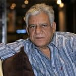Om Puri was murdered by Narendra Modi claims a Pakistani news anchor - watch video
