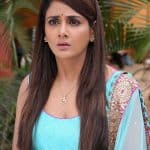 Kannada actor Parul Yadav hospitalised after getting attacked by dogs