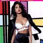 Did you know Priyanka Chopra's Hollywood debut is not Baywatch but this 2013 film?