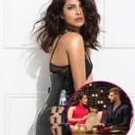 What's Priyanka Chopra doing in The Bachelor's teaser? Watch video