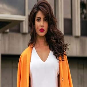 After Ventilator, Priyanka Chopra turns producer for another Marathi movie - Kay Re Rascalaa