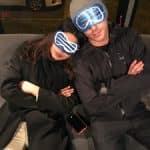 Priyanka Chopra napping with her Baywatch co-star Zac Efron is cute AF - view pic