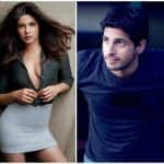 Priyanka Chopra has found a new fan in Sidharth Malhotra