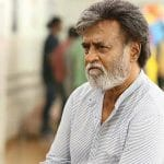 Rajinikanth requests fans to maintain peace while talking about the tense situation in TN