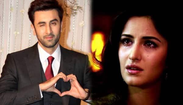 Katrina Kaif will not promote Jagga Jasoos with Ranbir Kapoor