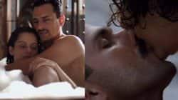 Kangana Ranaut-Shahid Kapoor-Saif Ali Khan starrer Rangoon gets a 'UA' from CBFC, cuss words removed
