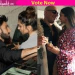 Ranveer Singh or Vin Diesel: Whose chemistry with Deepika Padukone is hotter?
