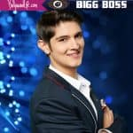 Rohan Mehra on his Bigg Boss 10 journey: From being a pampered son, I have now transformed into an independent person
