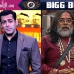 Bigg Boss 10: Makers go against Salman Khan, Om Swami to be a part of the finale?
