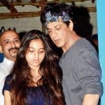 Want to date Suhana? Dad Shah Rukh Khan has laid down these 7 rules for you!