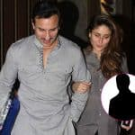 Kareena Kapoor Khan confesses she is DATING someone and it's not Saif Ali Khan - watch video