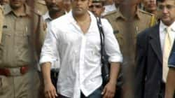 Salman Khan Arms act case: Jodhpur District court to pronounce verdict in Salman Khan case on January 18