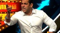 Bigg Boss 10: 10 times the Salman Khan's show offended us and got away with it