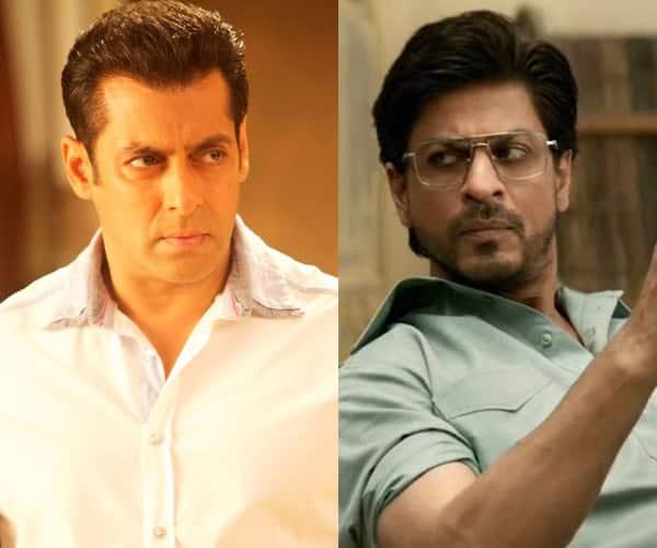 Shah Rukh Khan's Raees defeats Salman Khan's Jai Ho to become the highest earner on Republic Day