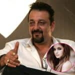 Alia Bhatt turns down Sanjay Dutt's offer