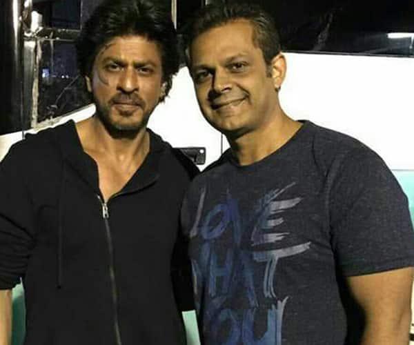 Shahrukh-Khan-1-5