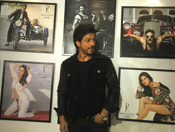 Shahrukh-Khan-(2)