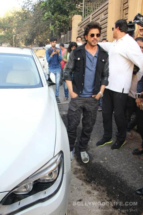 Shahrukh-Khan-(4)