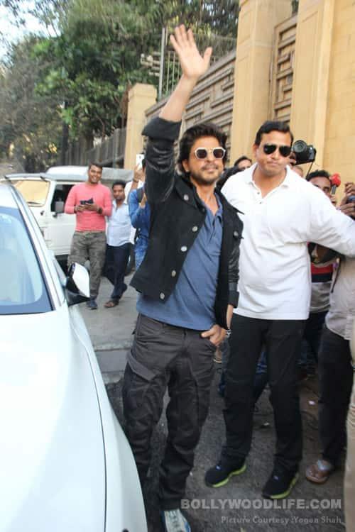 Shahrukh-Khan-(6)