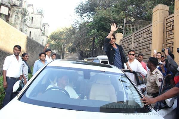 Shahrukh-Khan-(7)